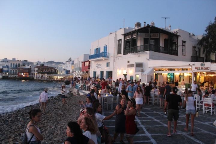 mykonos_grecia_IMG_2704