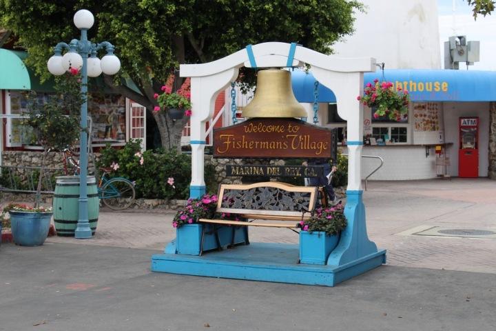campana-marina-del-rey_los_angeles_usa_IMG_3880