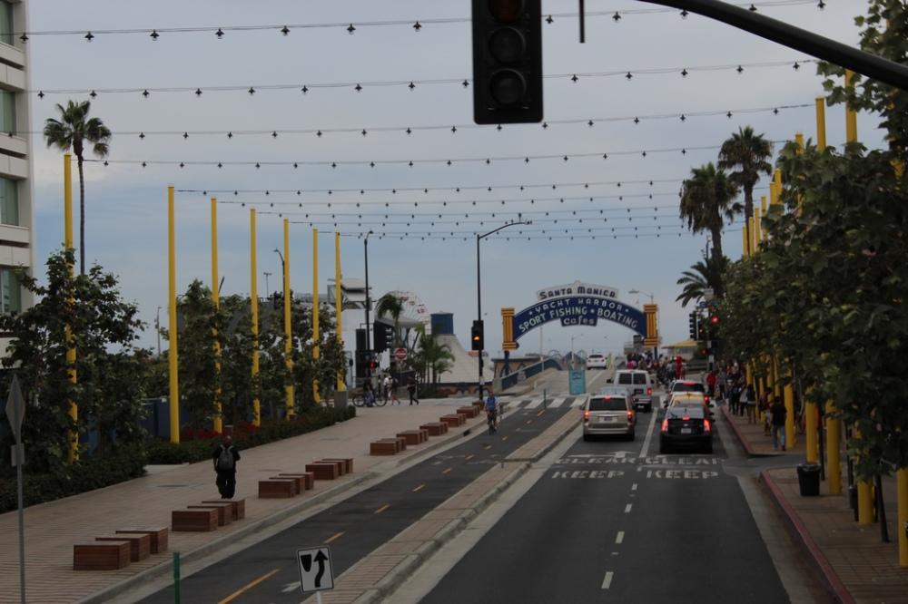 venice-beach_los_angeles_usa_IMG_3932