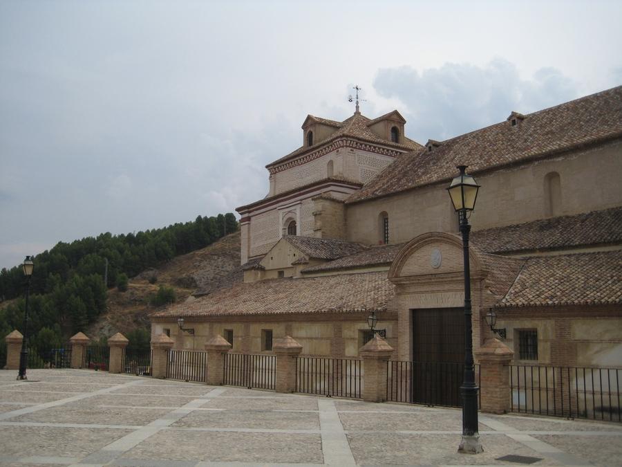antequera_malaga_espana_IMG_3153