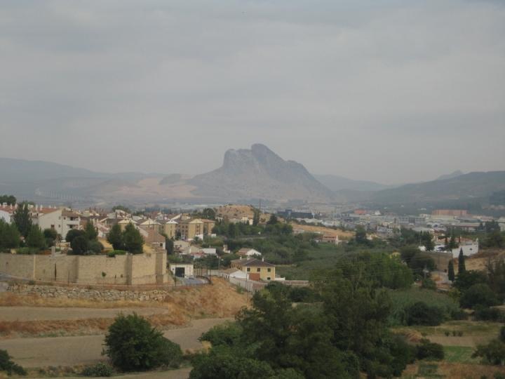 antequera_malaga_espana_IMG_3154