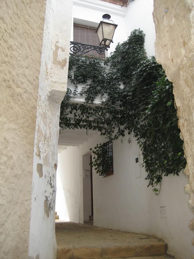 antequera_malaga_espana_IMG_3167