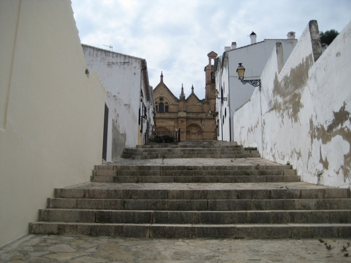 antequera_malaga_espana_IMG_3170