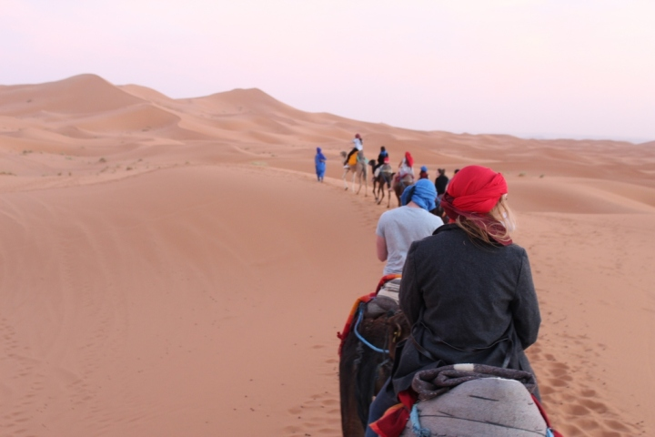 excursion-desierto_marruecosIMG_0008