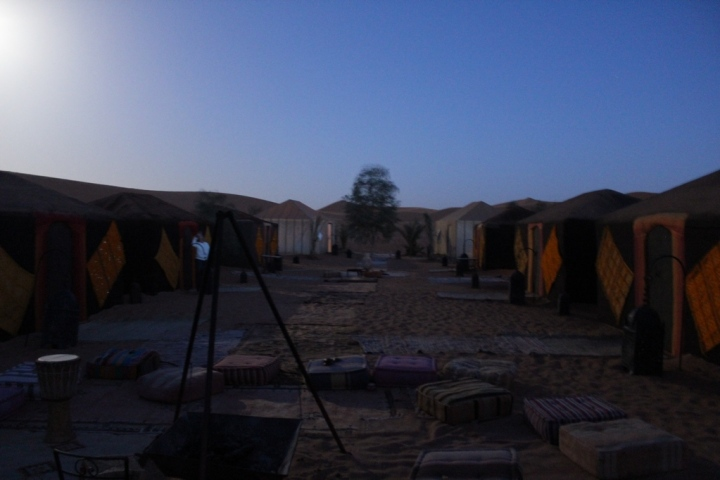 excursion-desierto_marruecosIMG_0082