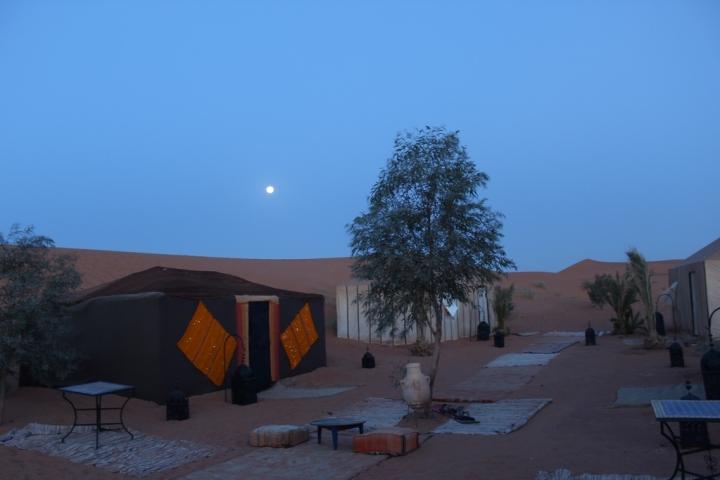 excursion-desierto_marruecosIMG_0093