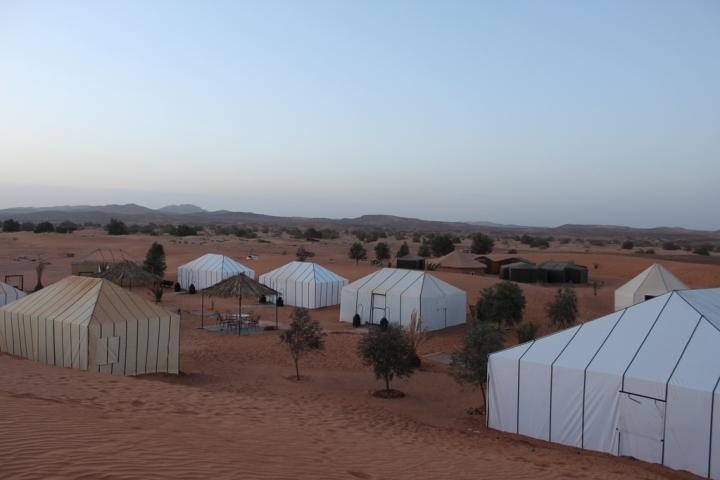 excursion-desierto_marruecosIMG_0112