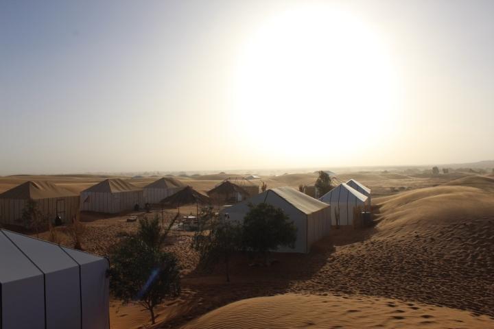 excursion-desierto_marruecosIMG_0123