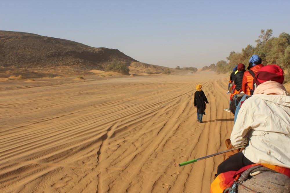 excursion-desierto_marruecosIMG_0153