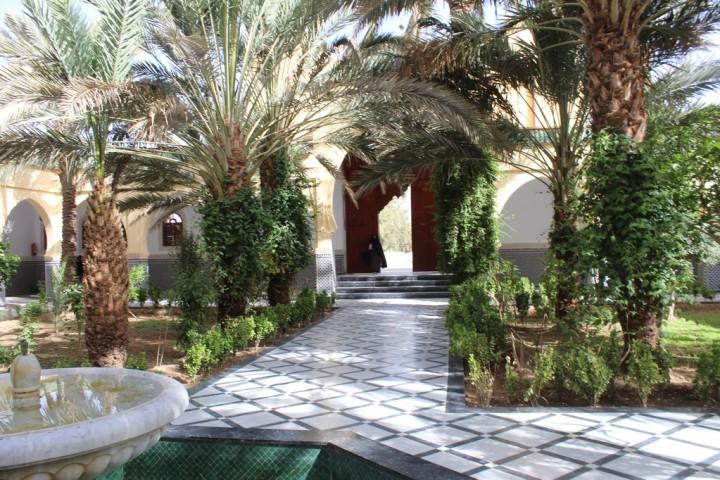excursion-desierto_marruecosIMG_0176