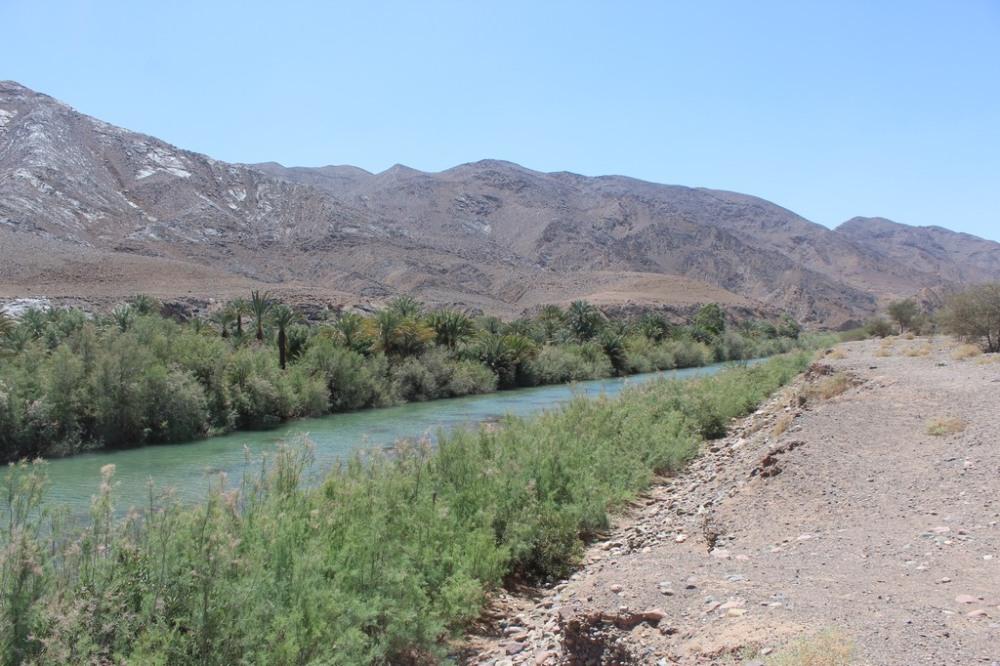 excursion-desierto_marruecosIMG_0183