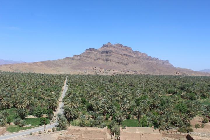 excursion-desierto_marruecosIMG_0196