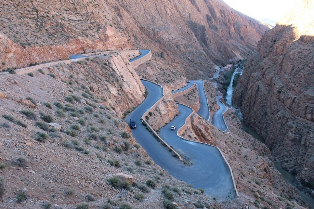 excursion-desierto_marruecosIMG_9866