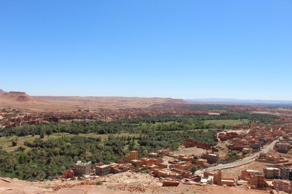 excursion-desierto_marruecosIMG_9919