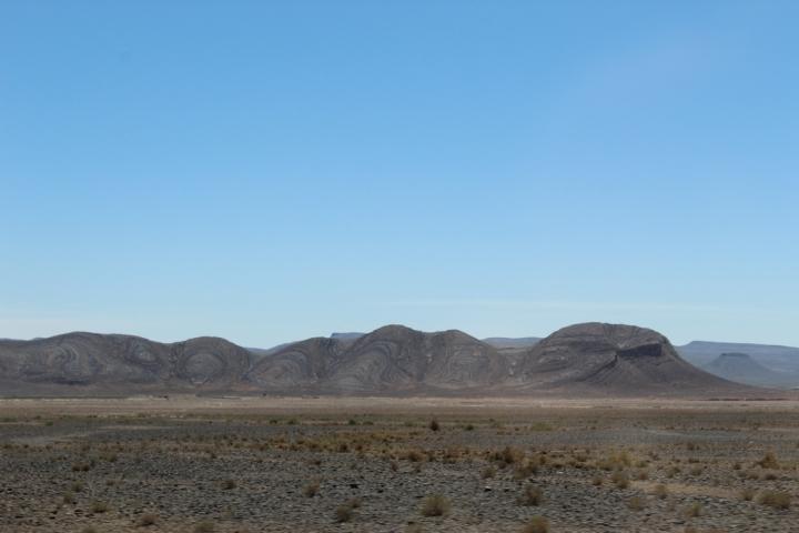 excursion-desierto_marruecosIMG_9939