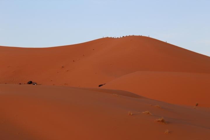 excursion-desierto_marruecosIMG_9987