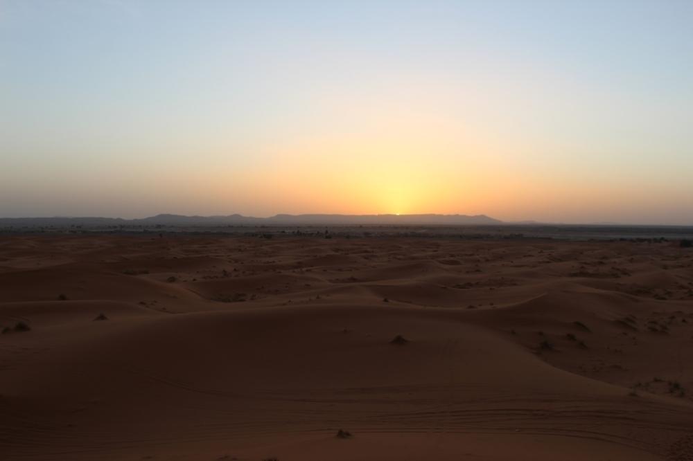 excursion-desierto_marruecosIMG_9992