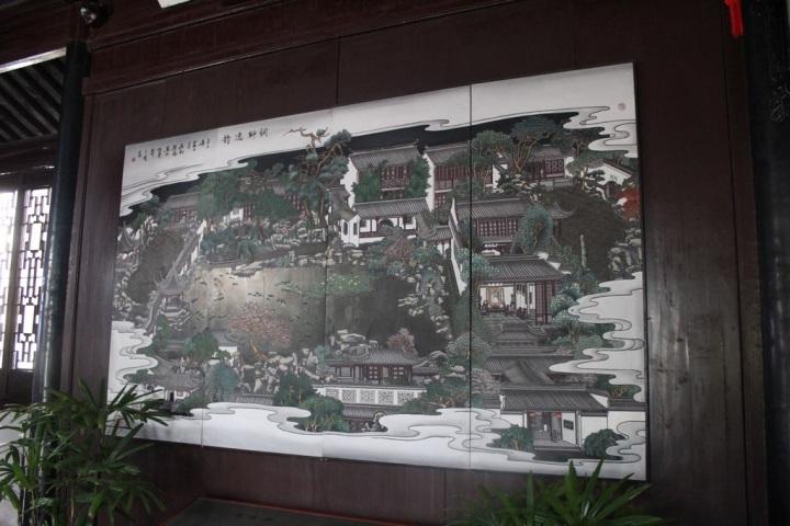 jardin-pescador_suzhou_china_IMG_7094