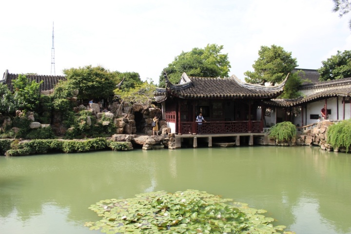 jardin-pescador_suzhou_china_IMG_7109