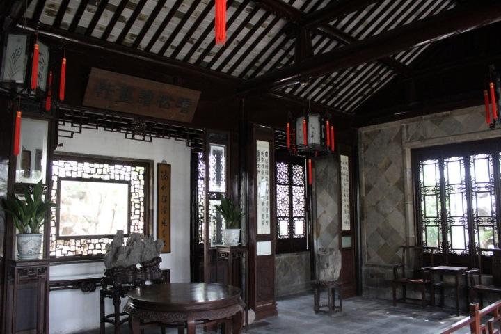 jardin-pescador_suzhou_china_IMG_7111