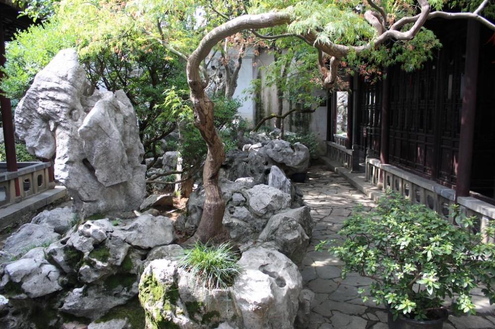 jardin-pescador_suzhou_china_IMG_7115