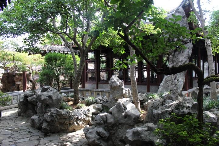 jardin-pescador_suzhou_china_IMG_7119