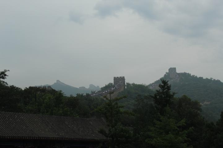 muralla_china_IMG_5472