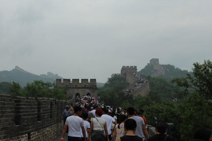 muralla_china_IMG_5479