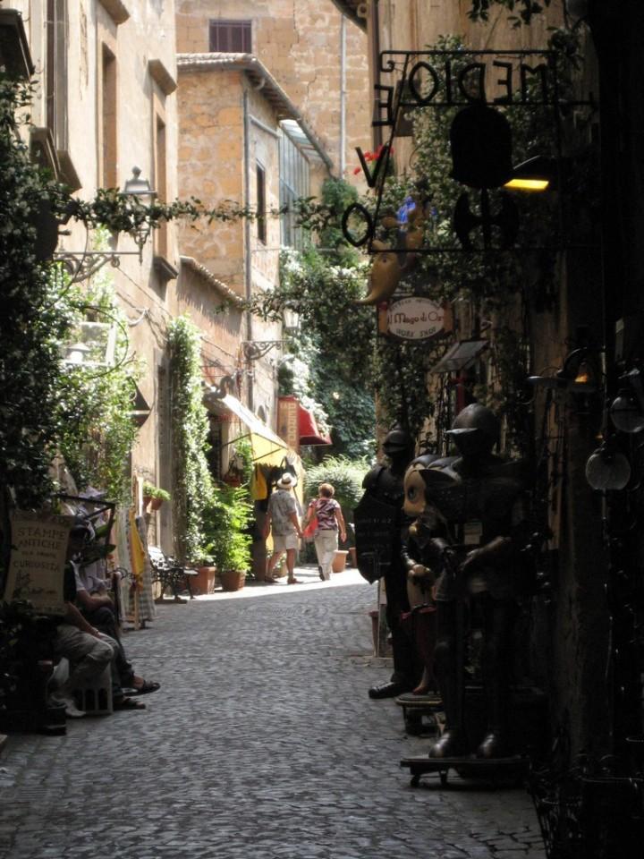 orvieto_italia_IMG_5628