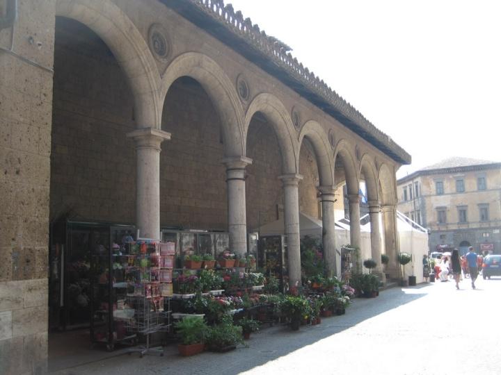 orvieto_italia_IMG_5654