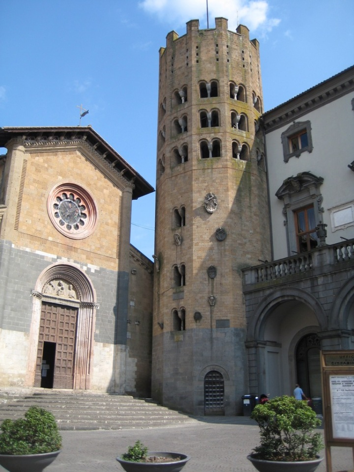 orvieto_italia_IMG_5655