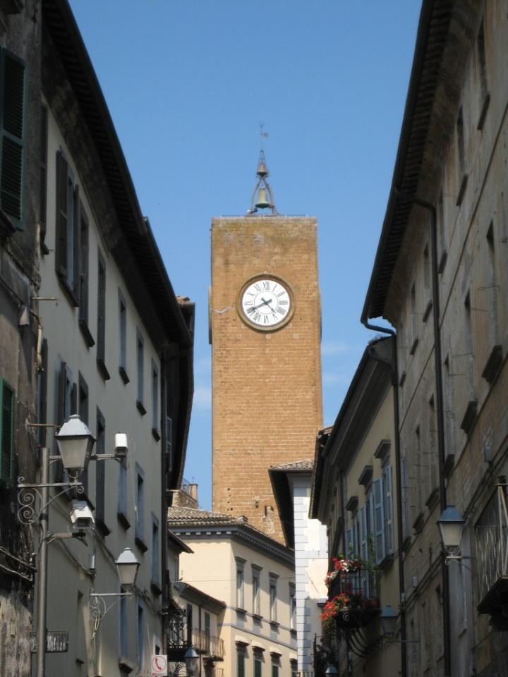 orvieto_italia_IMG_5659