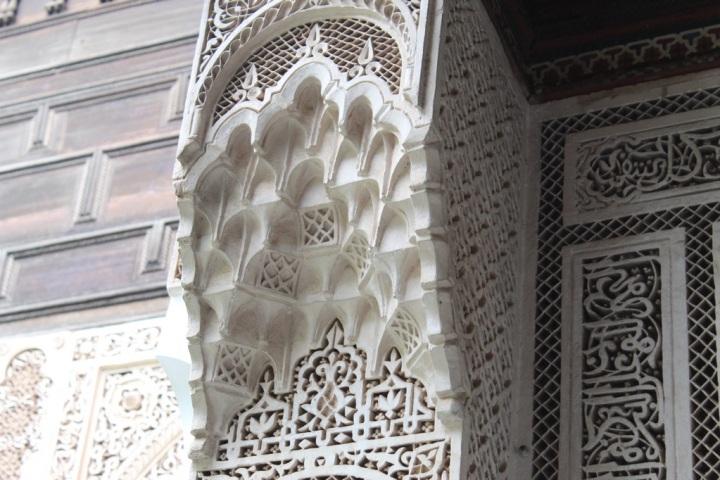 palacio-bahia_marrakech_marruecos_IMG_9655