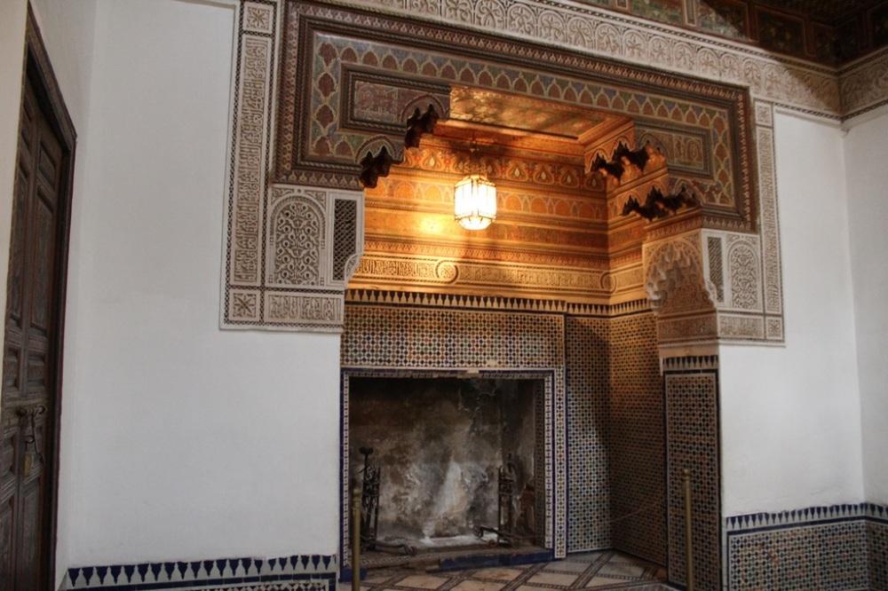 palacio-bahia_marrakech_marruecos_IMG_9660