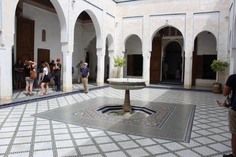 palacio-bahia_marrakech_marruecos_IMG_9662