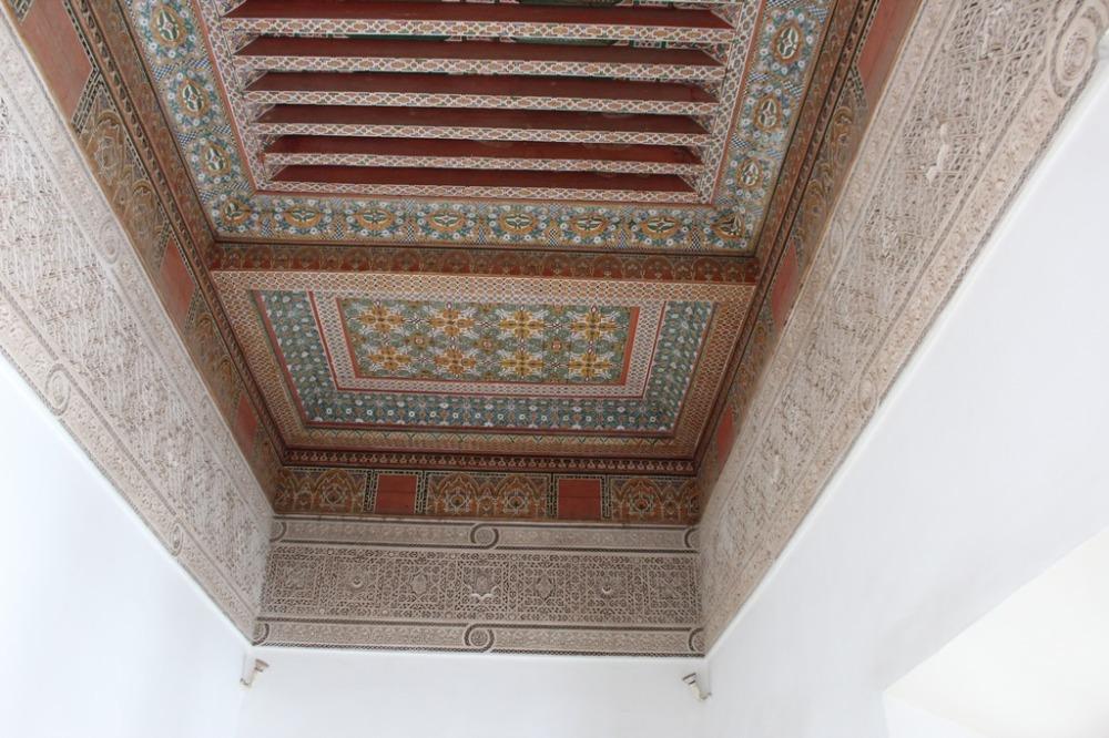 palacio-bahia_marrakech_marruecos_IMG_9667