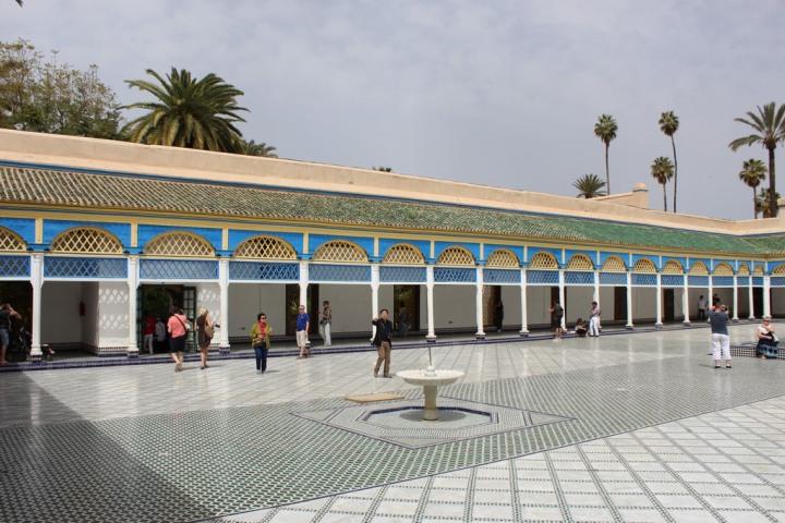 palacio-bahia_marrakech_marruecos_IMG_9672