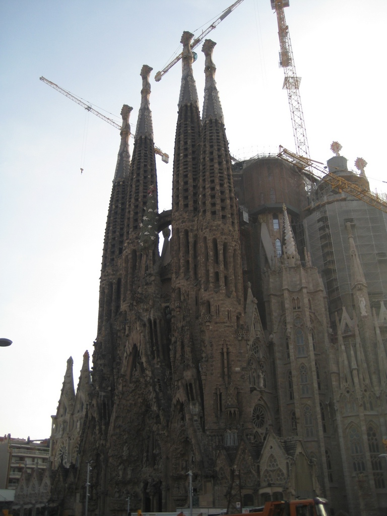 sagrada-familia_barcelona_spain_IMG_4857