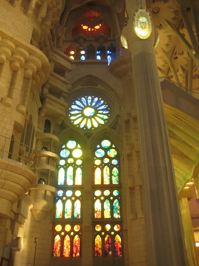 sagrada-familia_barcelona_spain_IMG_4891