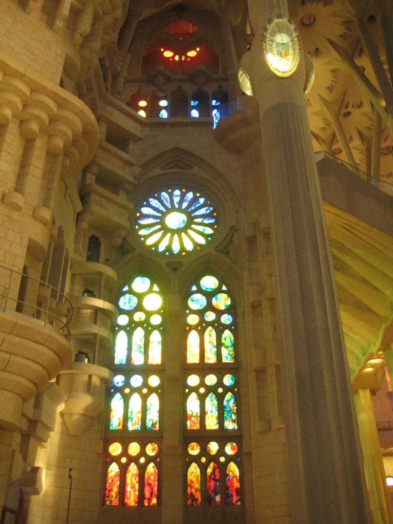 sagrada-familia_barcelona_spain_IMG_4891