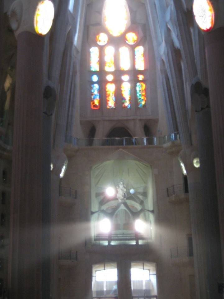 sagrada-familia_barcelona_spain_IMG_4899
