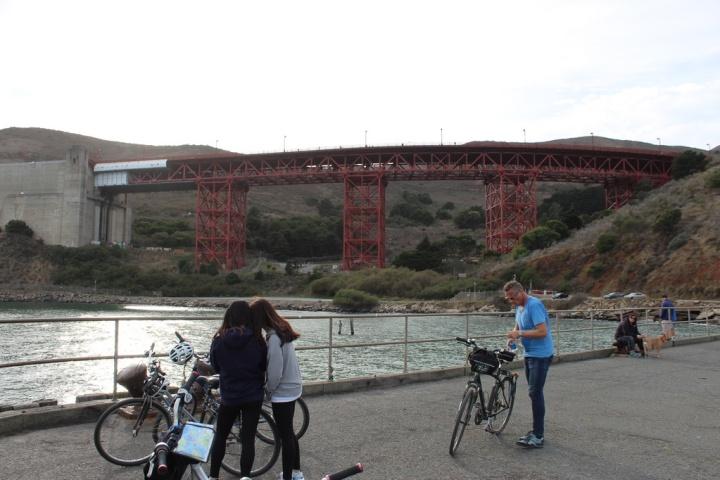 golden-gate-bridge-desde-sausalito_san-francisco_california_eeuu_IMG_2574