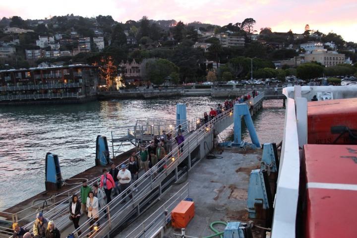 puerto-de-sausalito_san-francisco_california_eeuu_IMG_2593