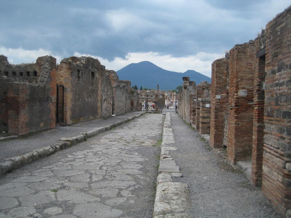 vesubio_napoles_italia_IMG_5080