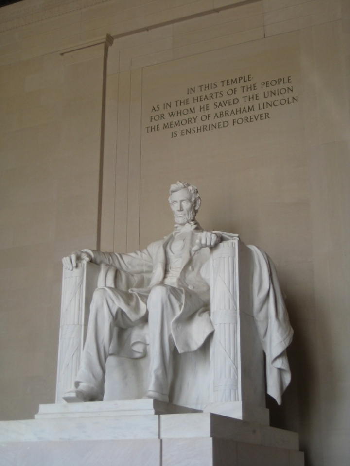 memoriales-washington_usa_IMG_1272