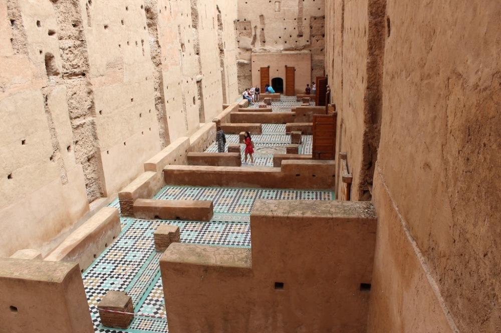 palacio-el_badi_marrakech_marruecos_IMG_9603