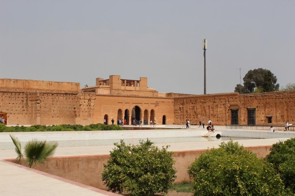 palacio-el_badi_marrakech_marruecos_IMG_9622