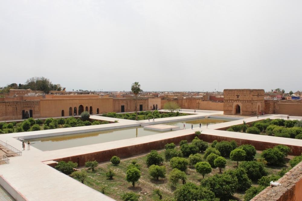 palacio-el_badi_marrakech_marruecos_IMG_9642