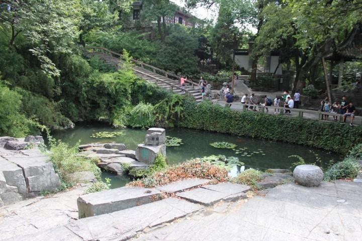 colina-tigre_suzhou_china_IMG_7134