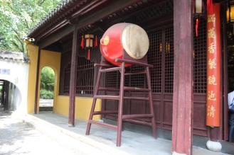 colina-tigre_suzhou_china_IMG_7150